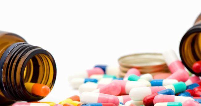 SGK'dan Hepatit C hastalarına müjde