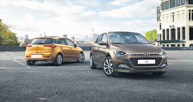 Hyundai'den Ramazan fırsatı