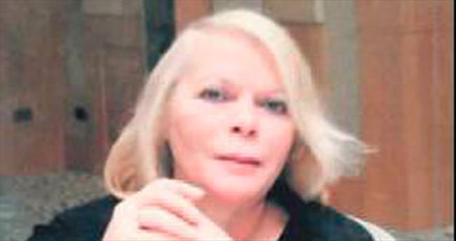 Müge Anlı'daki eşkal mimar cinayetini çözdü