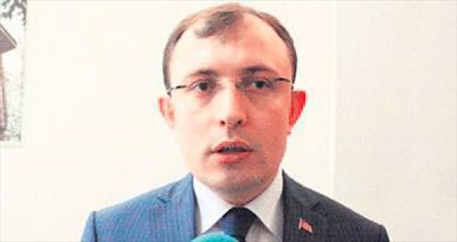 'Kılıçdaroğlu da genel yayın yönetmenliği yapacak mı?'