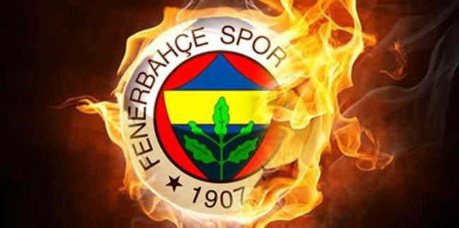 Fenerbahçe transfer gündemi ve son dakika transfer haberleri [23 Haziran 2016]