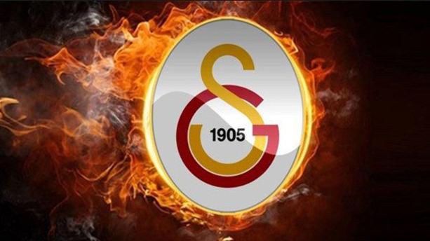 Galatasaray transfer gündemi ve son dakika transfer haberleri [23 Haziran 2016]