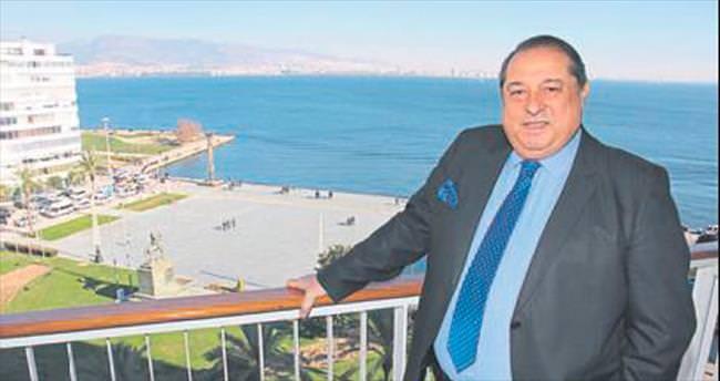 Yıldırım, İzmir ve Türkiye için bir şans