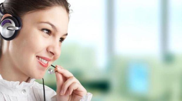 MHRS hastane randevu sistemi ile internetten muayene sırası alın!