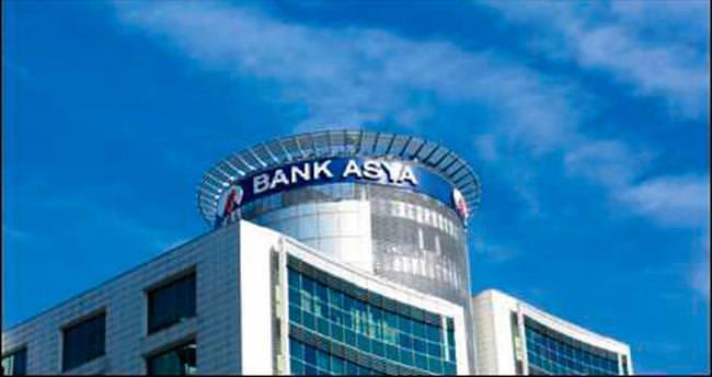 TMSF Bank Asya satışını temmuza erteledi
