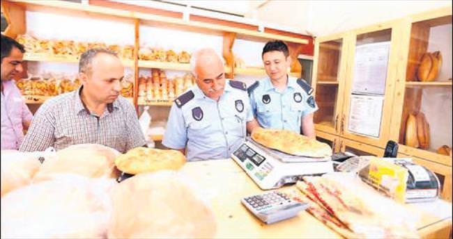 Ramazanda Kazan'da denetimler artırıldı