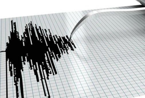 Kırgızistan'da 6,3 büyüklüğünde deprem