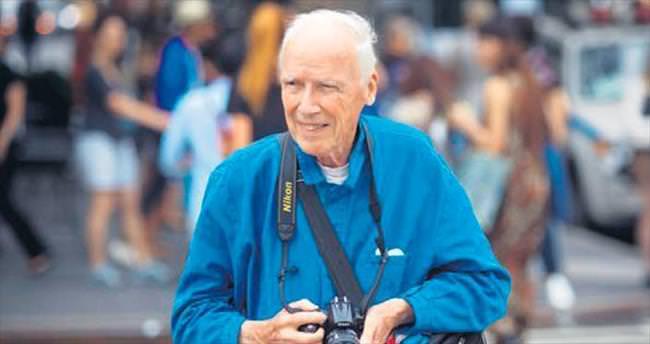 'Kültür Antropoloğu' 87 yaşında öldü