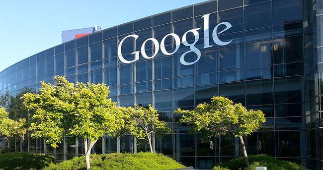 Google şaşırtmaya hazırlanıyor