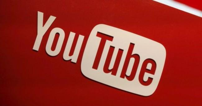 YouTube canlı yayını telefona geliyor