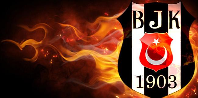 Beşiktaş transfer gündemi ve son dakika transfer haberleri [27 Haziran 2016]