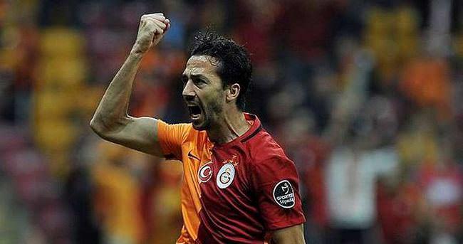 Bursaspor Serdar Kurtuluş ve Bilal Kısa'yla imzaladı