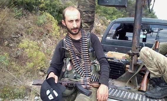 Alparslan Çelik Haziran 2017'ye kadar cezaevinde kalacak