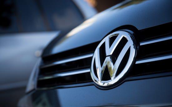 VW'nin emisyon faturası 15 milyar dolara yükseldi!