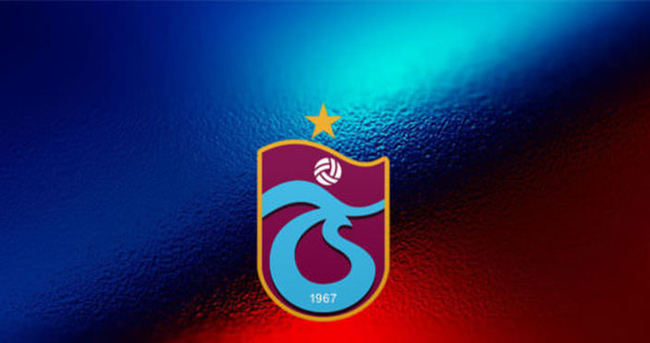 Trabzonspor transferi borsaya bildirdi!