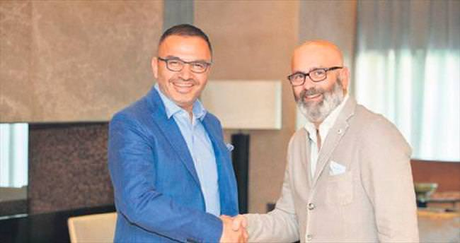 DeFacto, C&A'nın Türkiye mağazalarını devralıyor