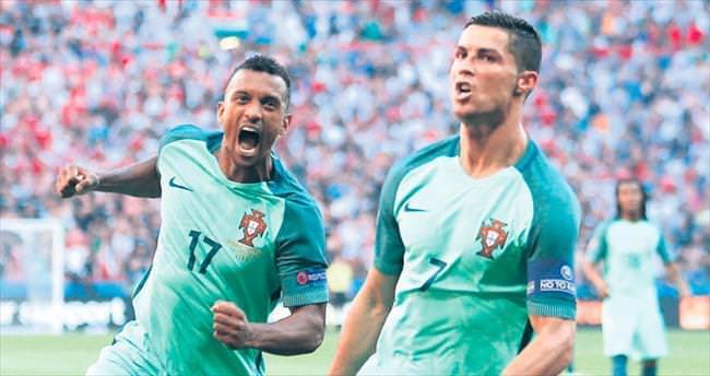 8.5 milyon €'ya serbest kaldı