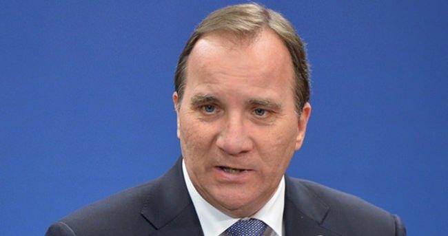 İsveç Hükümeti havalimanı saldırısını kınadı