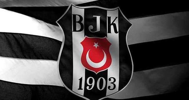 Beşiktaş transfer haberleri (29 Haziran 2016)