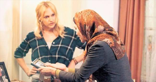 V. Roma Türk Filmleri Festivali'ne şenlikli açılış
