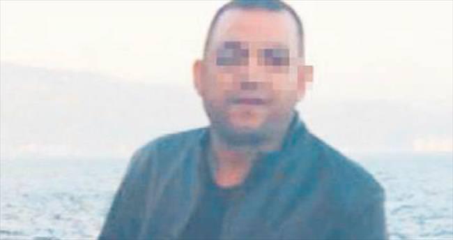 'Teröristler taksiye Aksaray'dan bindi'