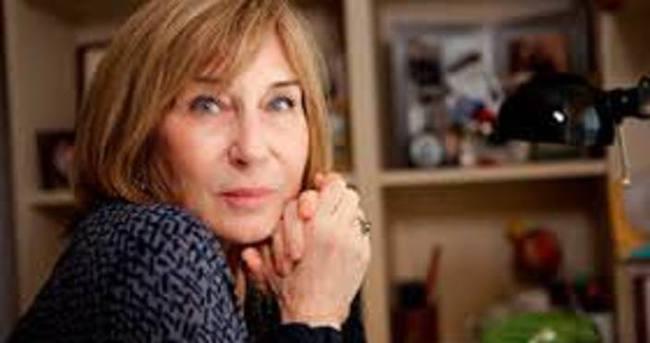 Ayşe Kulin İtalya'nın en prestijli ödülünü aldı