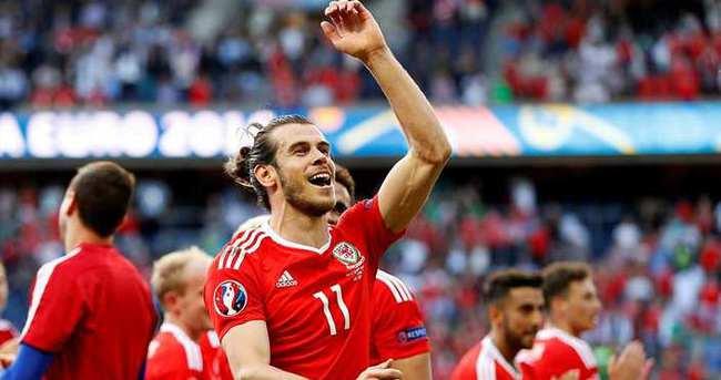 Galler - Belçika maçı ne zaman saat kaçta hangi kanalda?