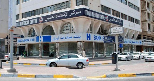 Üç büyük bankanın genel müdürleri istifa etti