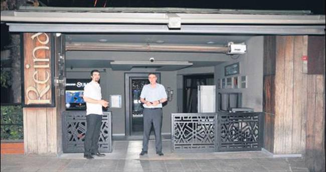 Gece kulüplerinden milli yasa karşı hassas davranış