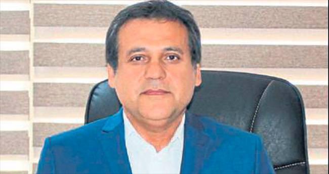 Antalya marka olma hedefine ilerliyor