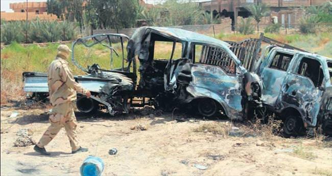 250 militan öldürüldü