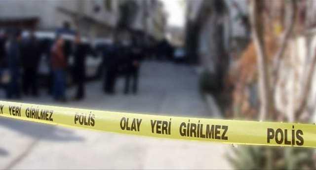 Diyarbakır'da gençlik merkezine EYP'li saldırı!