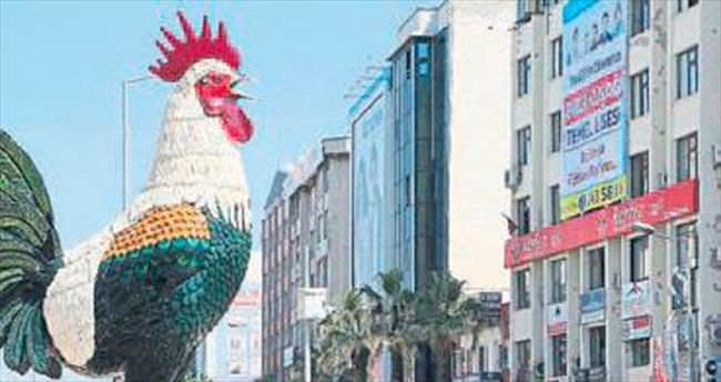 Denizli'de bayram ulaşımı ücretsiz