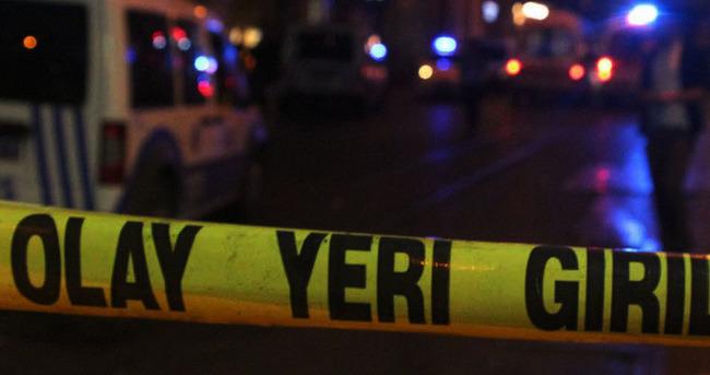 Polise direnen ikizler vurularak etkisiz hale getirildi