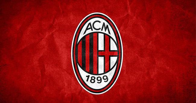 Jose Sosa'ya Milan kancası
