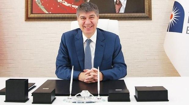Fitch, Antalya'nın yatırım yapılabilir şehir olduğunu tescilledi