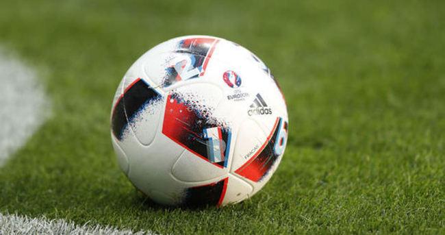 EURO 2016 finali ne zaman oynanacak, hangi kanalda yayınlanacak?