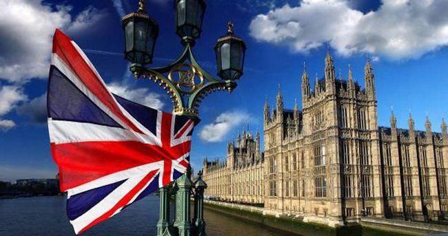 İngiltere 22 yılın dibini gördü