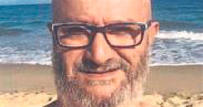 Denizlili işadamı denizde vefat etti