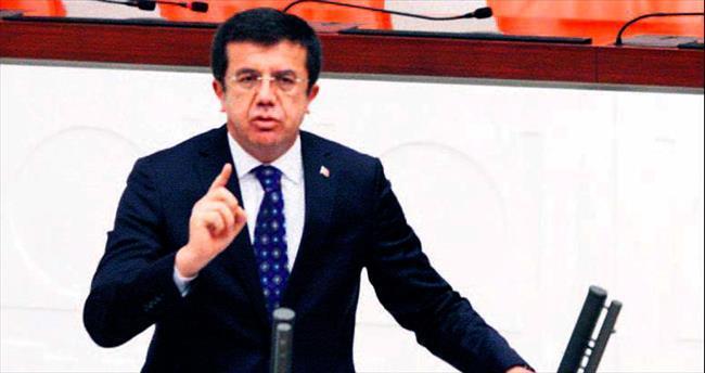 Zeybekci: İpek Yolu Türkiye için önemli