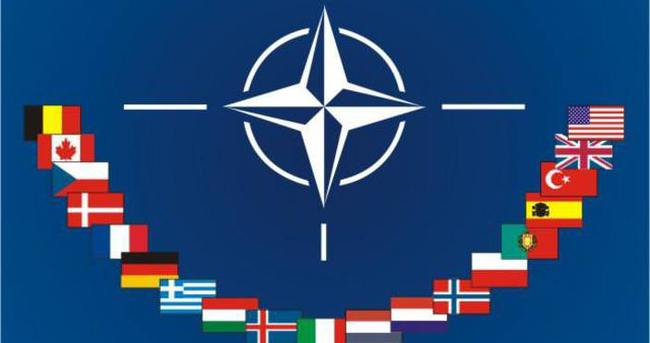 NATO: Afganistan'a yardıma devam