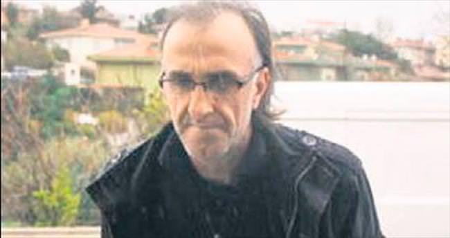 Sahte yönetmen Yaşar yine iş başında