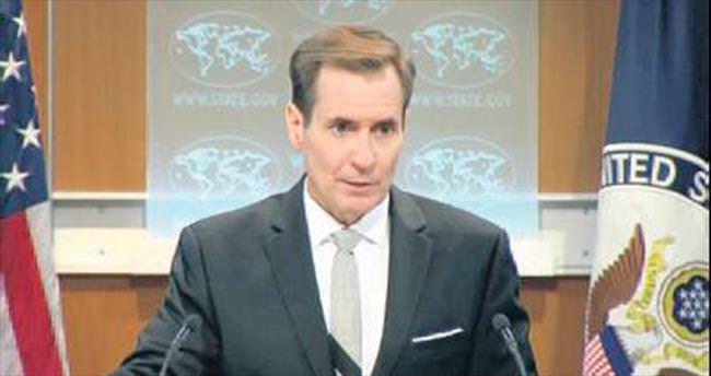 ABD-Rusya arasında diplomat krizi