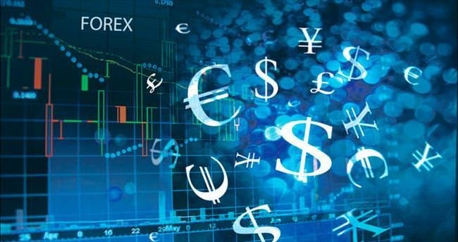 Forex'te yatırımcının yüzde 87'si kaybetti