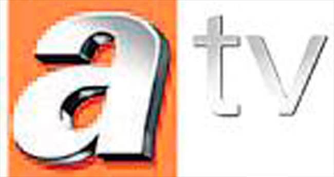 ATV'den canlı yayınlanacak