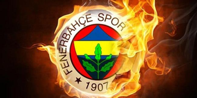 Fenerbahçe transfer haberleri (12 Temmuz 2016)