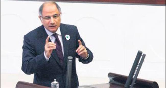 'Ahıska Türkleri de vatandaşlığa alınacak'