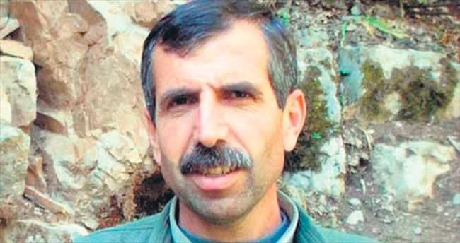 Bahoz Erdal öldü
