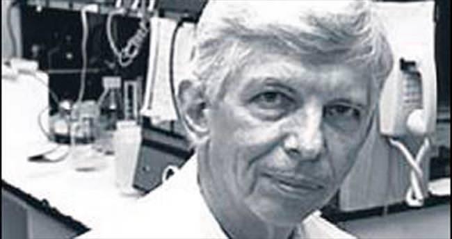 ABD'li ünlü onkolog hayatını kaybetti