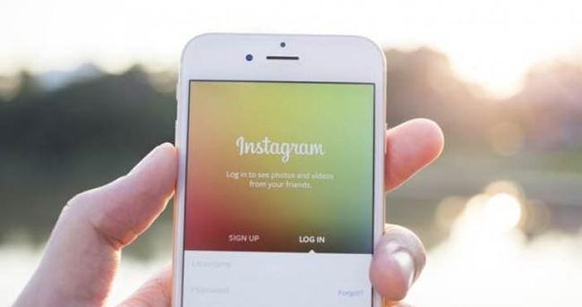 Instagram'da like almak beyine ne yapıyor?